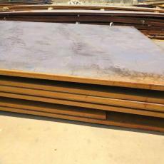 42CrMo鋼板價格合理 規格齊全