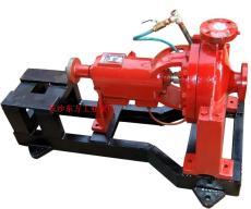供应 50R-40IA尺寸 材质 热水循环泵 离心泵