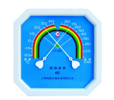 溫濕度表第三方校準檢測校準服務全國校準