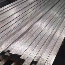 太仓不锈钢下脚料回收不锈钢回收价格