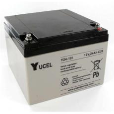 原廠YUCEL蓄電池電力設備穩壓電源應急系統