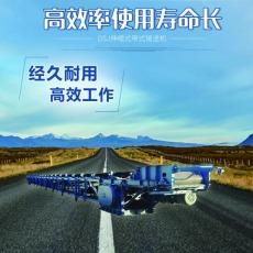 山西皮带机生产厂家全部采用国标保障