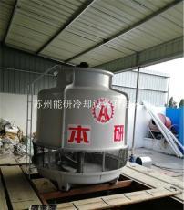江苏苏州玻璃钢圆形方形冷却塔厂家维修