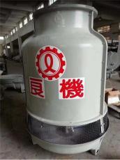 江苏苏州良机冷却塔厂家