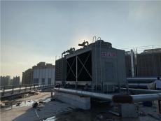 苏州200T方形横流冷却塔 苏州能研销售公司