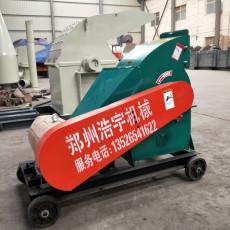 小型粉糠機 家用粉糠機 飼料秸稈粉碎機