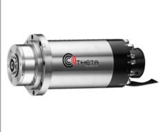 台湾釸达THGA-H120.02研磨式电主轴六万转速