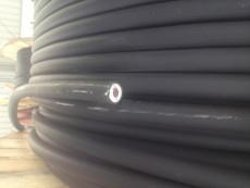 廠家現貨供應JEM6KV 70平方高壓電機引接線
