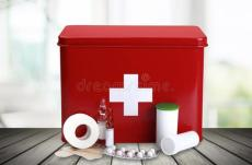 关于医疗物资 医疗器械出口问题