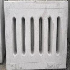 重庆混凝土水篦子厂家