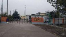分享泰安肥城双兴学校电动伸缩门市场差异化