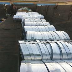 C湖南廠家批發 現貨鍍鋅打包用鋼帶 Q195
