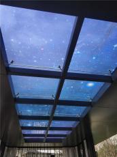 上海贴膜服务公司 办公室玻璃贴膜 免费贴样