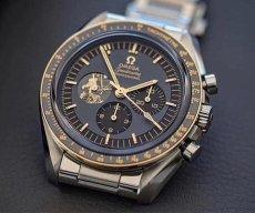 余姚美度手表出售大概什么价位