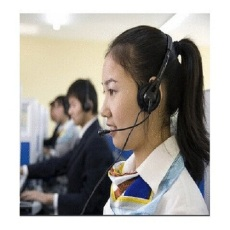 即墨朗信售后維修電話燃氣灶維修服務電話