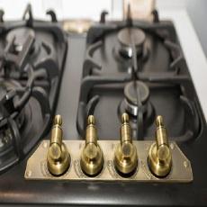 黃島櫻花售后服務電話油煙機維修服務電話