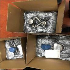 聚氨酯發泡包裝成型緩沖泡沫-直接澆注發泡