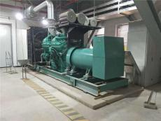 营口柴油发电机组低价销售