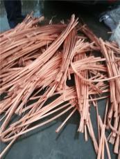 报价废铜电缆记录下来回收