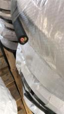 供應SBH SBHP  3芯2.5電纜