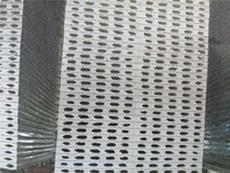 1150型硫氧鎂凈化板