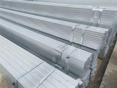 章丘鍍鋅管廠家直銷  章丘鍍鋅方管供應
