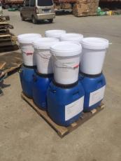 西藏混凝土脫模劑工廠批發價