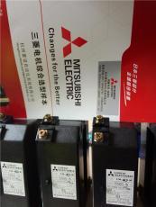 三菱互感器 CW-40L 150 180 200 250 300A