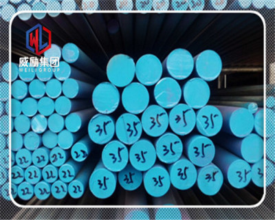 X20CrNi17-2特厚板 批发商单价