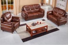 深圳沙发清洗公司提供布艺和皮革沙发清洗