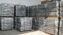 廣州天河區廢品回收站-大型回收站