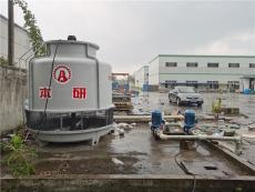 上海冷却塔维修 上海冷却系统循环水处理
