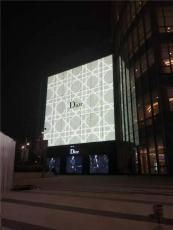 户内外橱窗灯箱贴膜定制迪奥Dior膜装饰膜