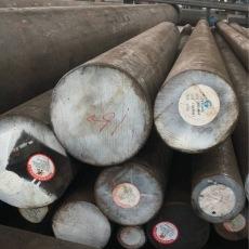 杭州1215易切削鋼 1215圓鋼物理性能