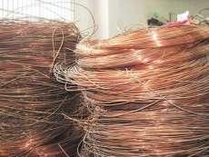 廣州黃埔區廢鐵回收公司-廢鐵收購熱線