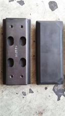 成都福格勒s1900-3L摊铺机胶块 履带板价格