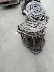 徐州共泽工程机械提供有保障的摊铺机配件
