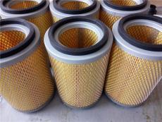 耐力空压机打气泵空滤芯 5106040024