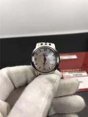 阳西县劳力士手表回收价格查询