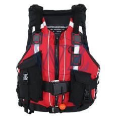 NRS水域救生衣 PFD 水面救援装备自带逃离装