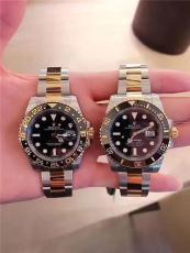 金華有二手勞力士手表哪里回收價更高