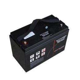 M2AL12-80施耐德MGE蓄电池12V80AH优质商品