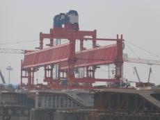 陕西汉中架桥机厂家 随时在线
