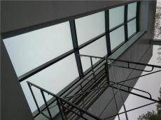 上海建筑玻璃贴膜 窗户玻璃贴膜 隔热膜上门