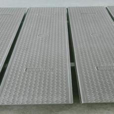 重庆卡扣式盖板厂家