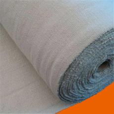 耐高溫隔熱密封布低導熱密封隔熱絕緣布