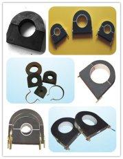 管道木托的使用方法