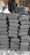空调木托 管夹的生产厂家
