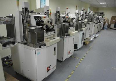 吉林省 模组PACK自动线回收 高价回收