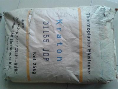 科腾SBS 1155JOP价格//科腾1155正品现货